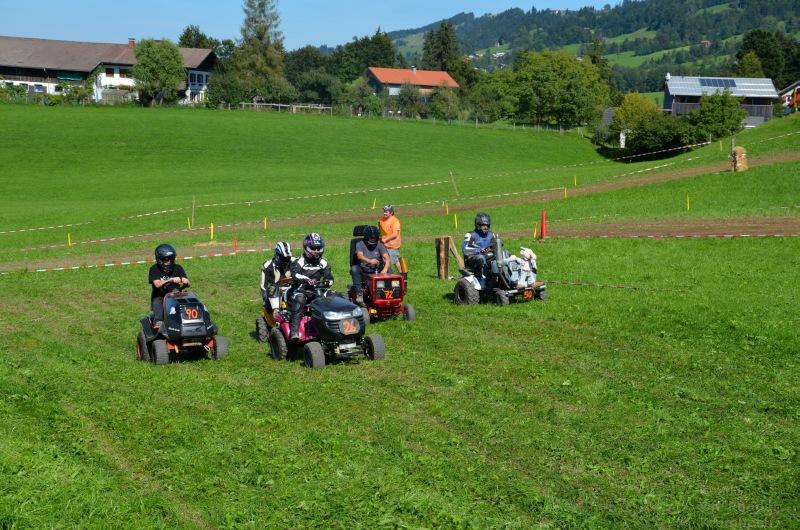 11_mofaundminicrossrennen_off-roader_krumbach_2015_2958