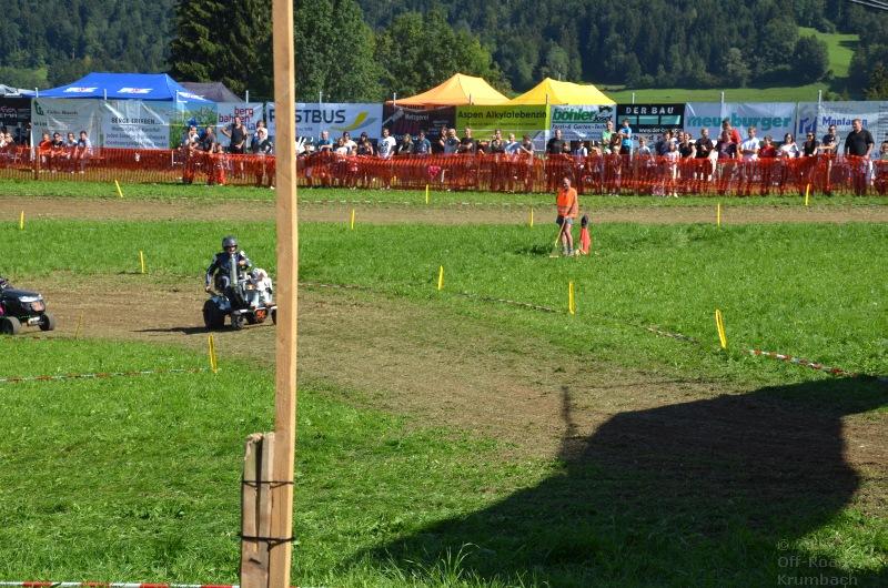 11_mofaundminicrossrennen_off-roader_krumbach_2015_2969