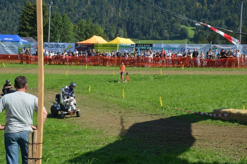 11_mofaundminicrossrennen_off-roader_krumbach_2015_2975