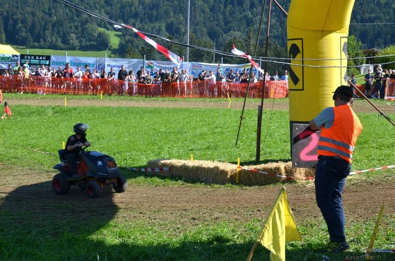 11_mofaundminicrossrennen_off-roader_krumbach_2015_2977