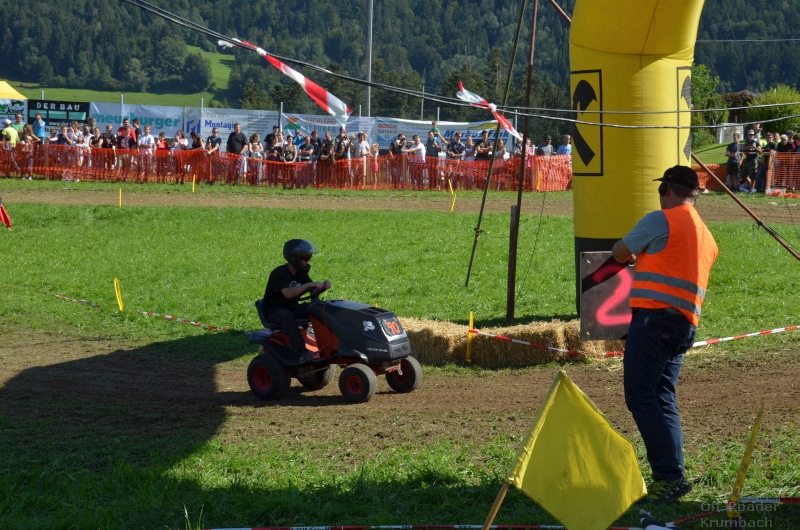 11_mofaundminicrossrennen_off-roader_krumbach_2015_2978