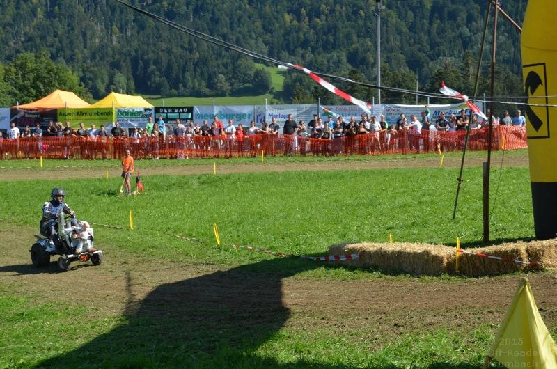 11_mofaundminicrossrennen_off-roader_krumbach_2015_2990