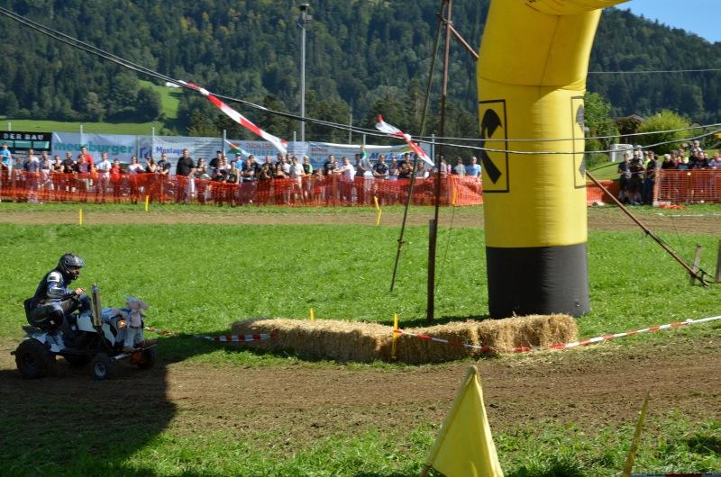 11_mofaundminicrossrennen_off-roader_krumbach_2015_2991