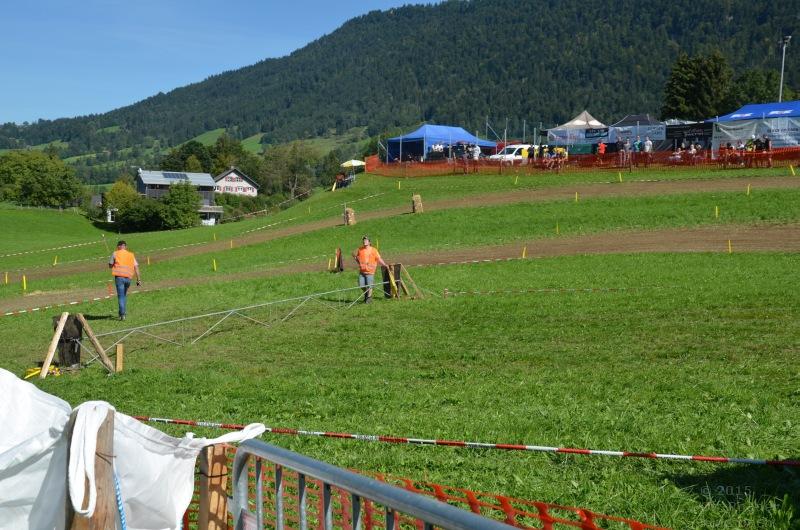 11_mofaundminicrossrennen_off-roader_krumbach_2015_3002