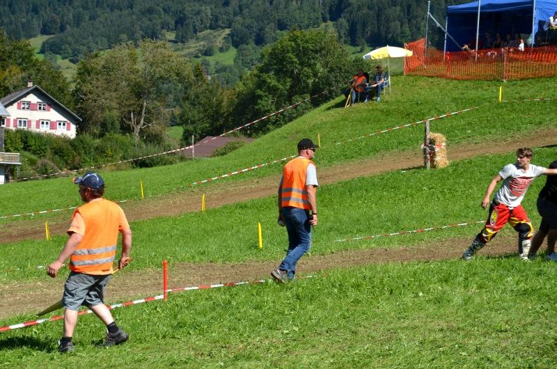 11_mofaundminicrossrennen_off-roader_krumbach_2015_3004