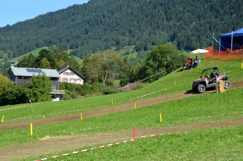 11_mofaundminicrossrennen_off-roader_krumbach_2015_3015