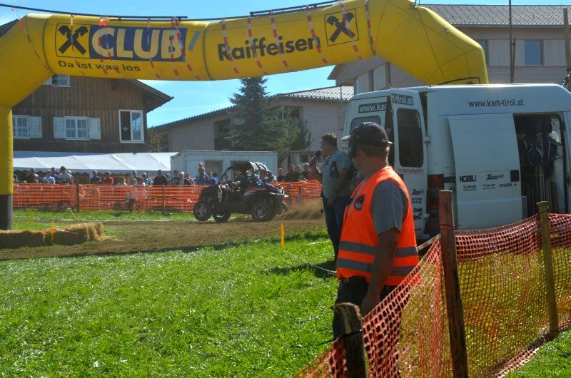 11_mofaundminicrossrennen_off-roader_krumbach_2015_3024