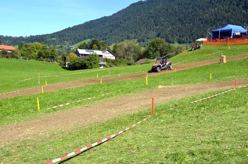11_mofaundminicrossrennen_off-roader_krumbach_2015_3034
