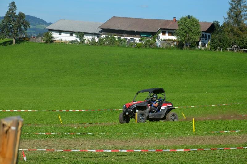 11_mofaundminicrossrennen_off-roader_krumbach_2015_3041