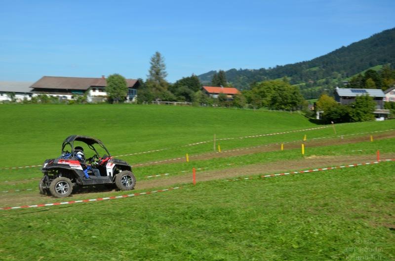 11_mofaundminicrossrennen_off-roader_krumbach_2015_3043