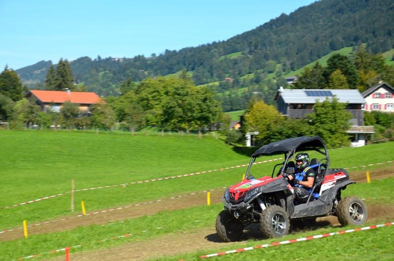 11_mofaundminicrossrennen_off-roader_krumbach_2015_3065
