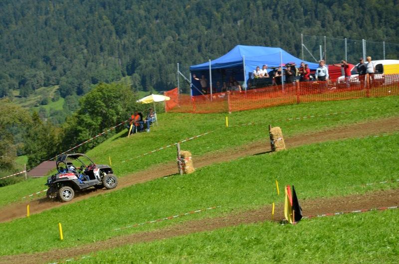 11_mofaundminicrossrennen_off-roader_krumbach_2015_3066