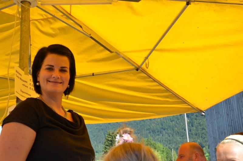11_mofaundminicrossrennen_off-roader_krumbach_2015_3089