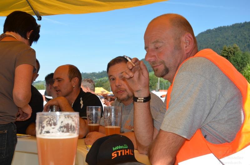 11_mofaundminicrossrennen_off-roader_krumbach_2015_3095