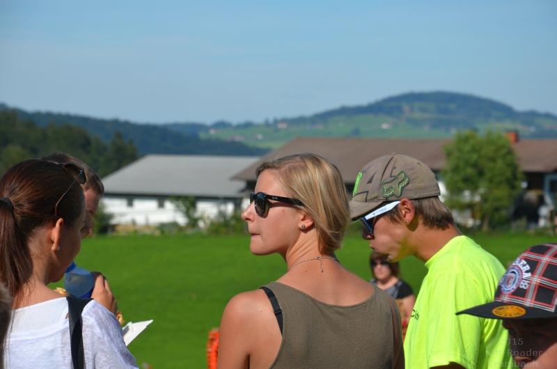 11_mofaundminicrossrennen_off-roader_krumbach_2015_3101