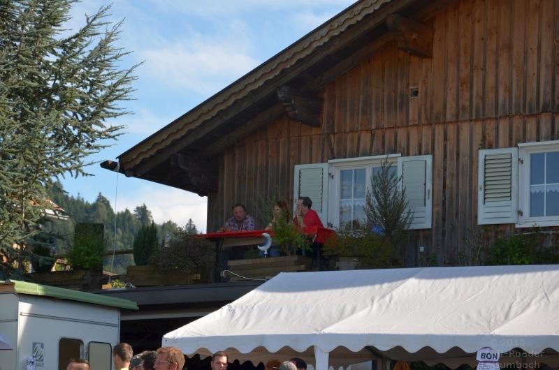 11_mofaundminicrossrennen_off-roader_krumbach_2015_3118