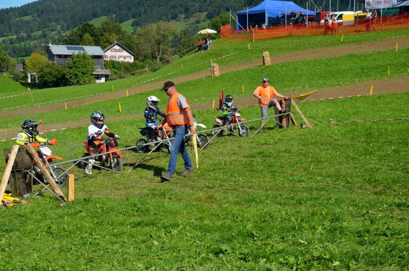 11_mofaundminicrossrennen_off-roader_krumbach_2015_3123