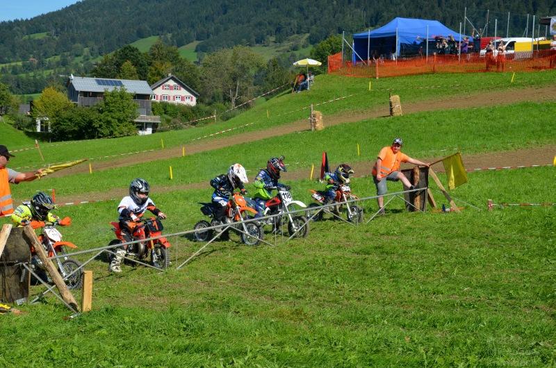 11_mofaundminicrossrennen_off-roader_krumbach_2015_3125