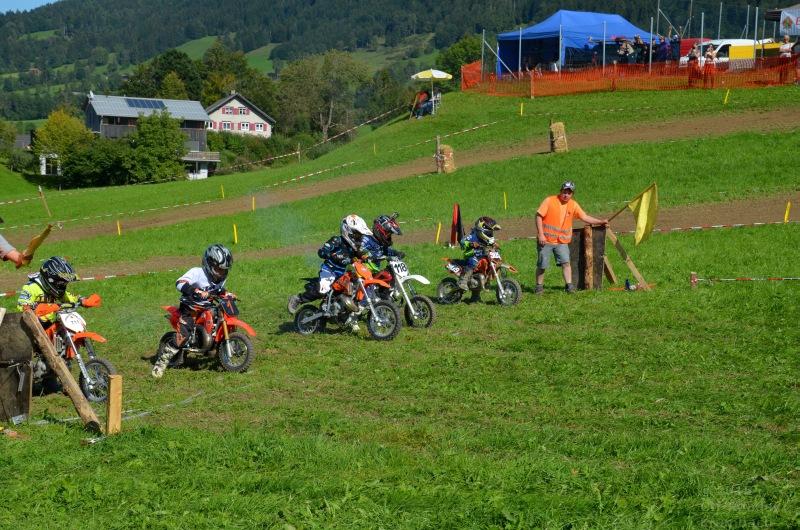11_mofaundminicrossrennen_off-roader_krumbach_2015_3126