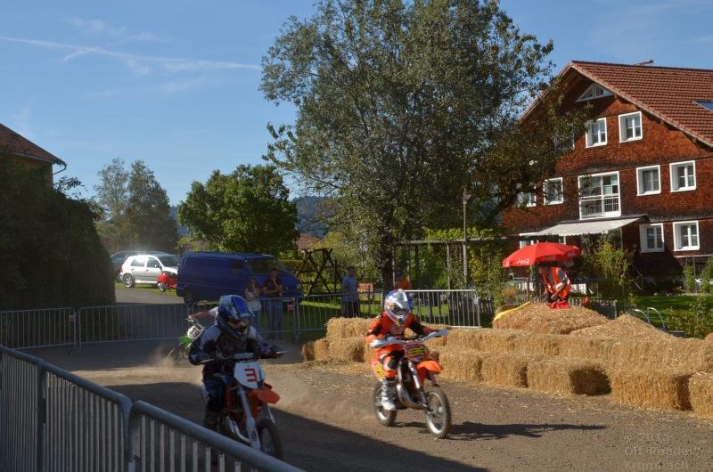 11_mofaundminicrossrennen_off-roader_krumbach_2015_3136