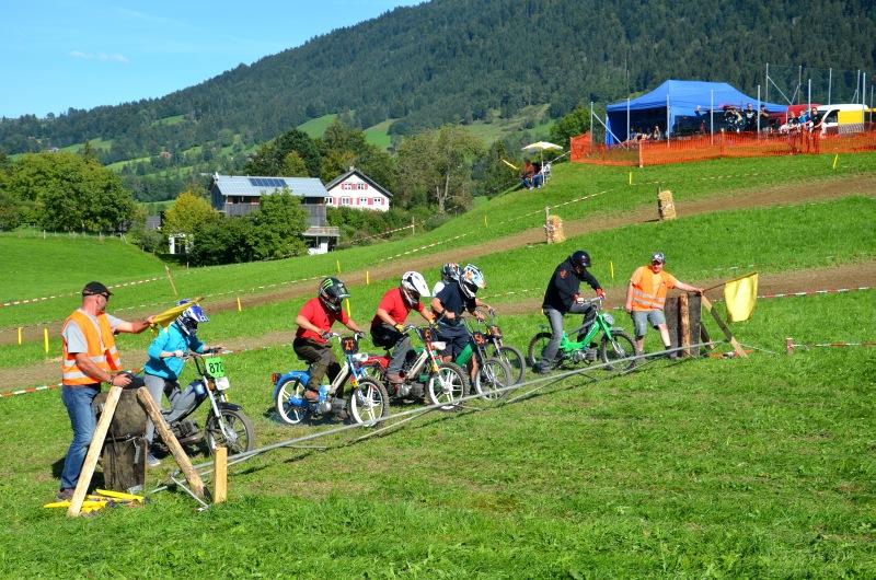 11_mofaundminicrossrennen_off-roader_krumbach_2015_3152