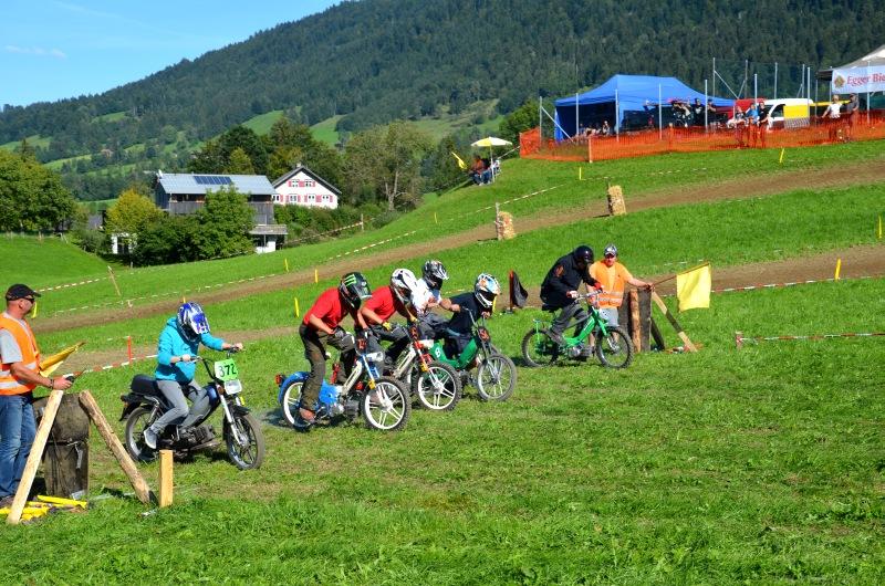 11_mofaundminicrossrennen_off-roader_krumbach_2015_3153