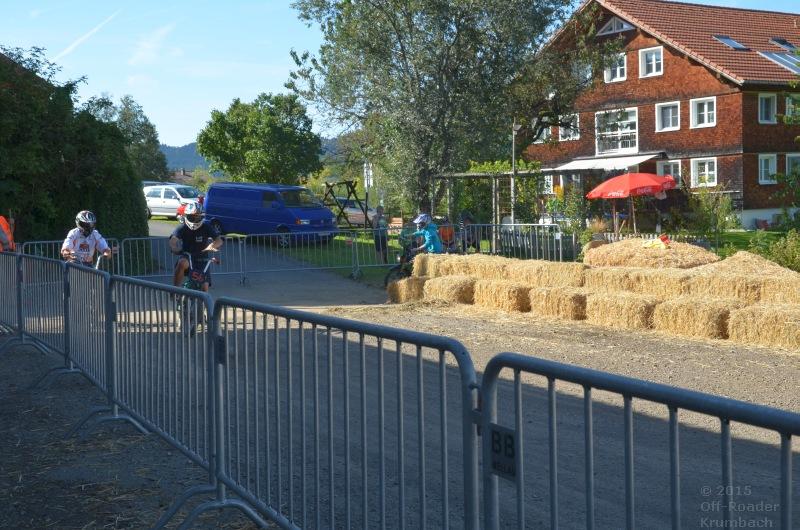 11_mofaundminicrossrennen_off-roader_krumbach_2015_3162