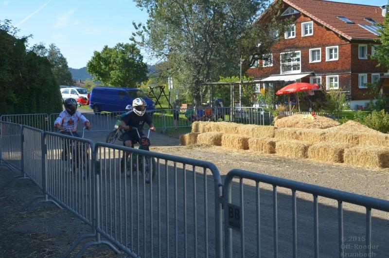 11_mofaundminicrossrennen_off-roader_krumbach_2015_3163