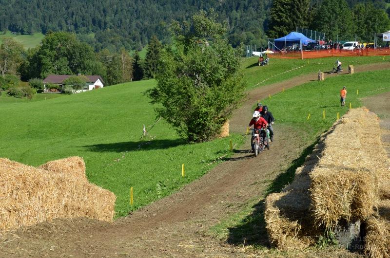11_mofaundminicrossrennen_off-roader_krumbach_2015_3170