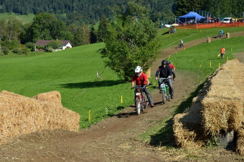 11_mofaundminicrossrennen_off-roader_krumbach_2015_3171