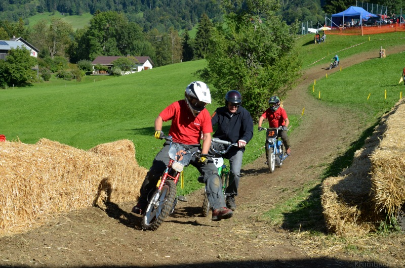 11_mofaundminicrossrennen_off-roader_krumbach_2015_3172