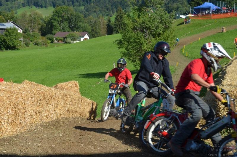 11_mofaundminicrossrennen_off-roader_krumbach_2015_3173