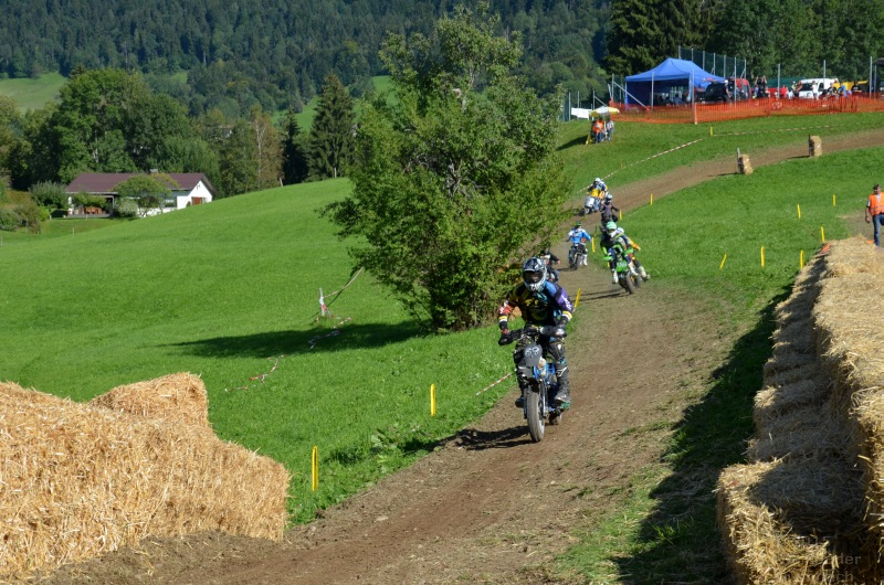 11_mofaundminicrossrennen_off-roader_krumbach_2015_3184