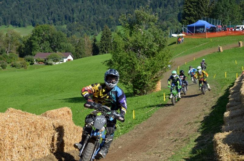11_mofaundminicrossrennen_off-roader_krumbach_2015_3185