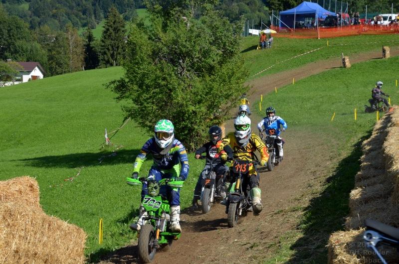 11_mofaundminicrossrennen_off-roader_krumbach_2015_3186