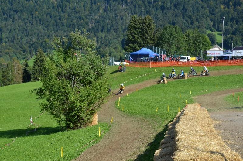 11_mofaundminicrossrennen_off-roader_krumbach_2015_3194