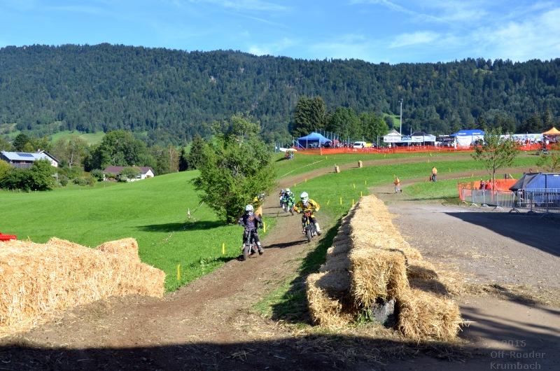 11_mofaundminicrossrennen_off-roader_krumbach_2015_3198