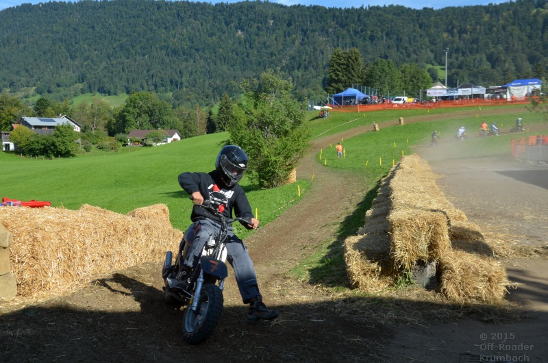 11_mofaundminicrossrennen_off-roader_krumbach_2015_3209