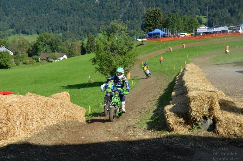 11_mofaundminicrossrennen_off-roader_krumbach_2015_3214