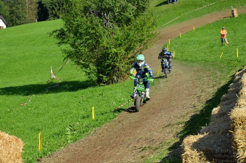 11_mofaundminicrossrennen_off-roader_krumbach_2015_3226
