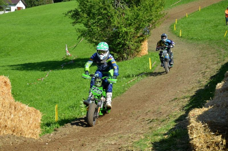 11_mofaundminicrossrennen_off-roader_krumbach_2015_3227
