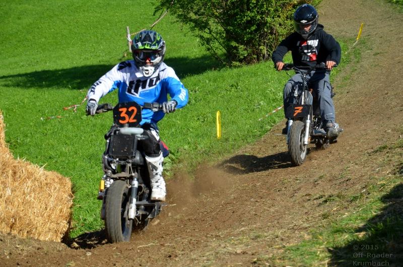 11_mofaundminicrossrennen_off-roader_krumbach_2015_3231