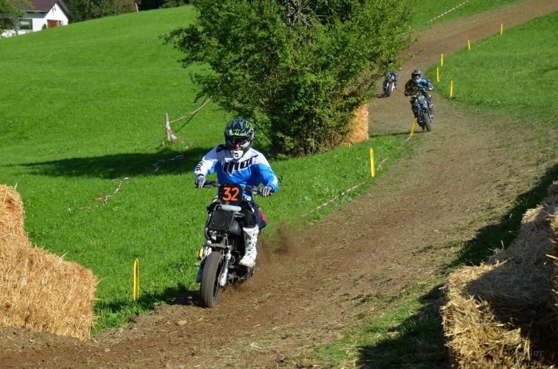 11_mofaundminicrossrennen_off-roader_krumbach_2015_3240