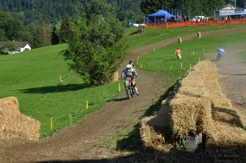 11_mofaundminicrossrennen_off-roader_krumbach_2015_3245