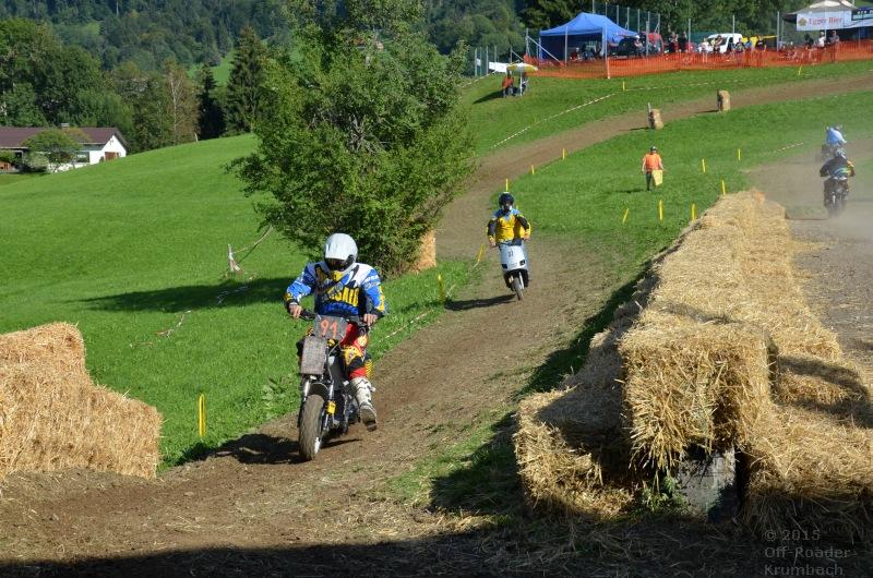 11_mofaundminicrossrennen_off-roader_krumbach_2015_3246
