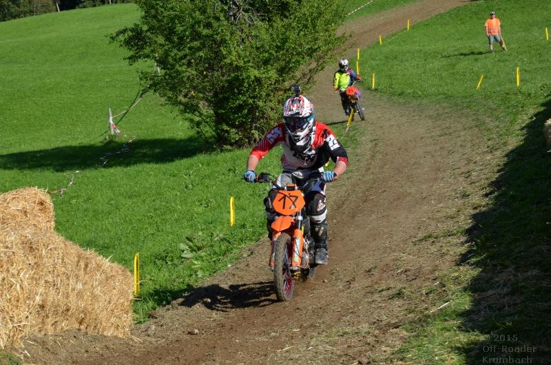 11_mofaundminicrossrennen_off-roader_krumbach_2015_3247