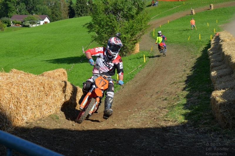 11_mofaundminicrossrennen_off-roader_krumbach_2015_3248