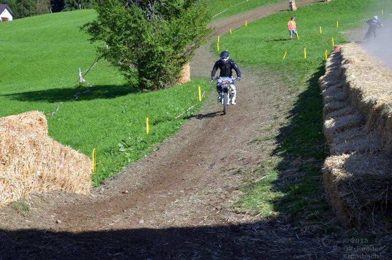 11_mofaundminicrossrennen_off-roader_krumbach_2015_3251