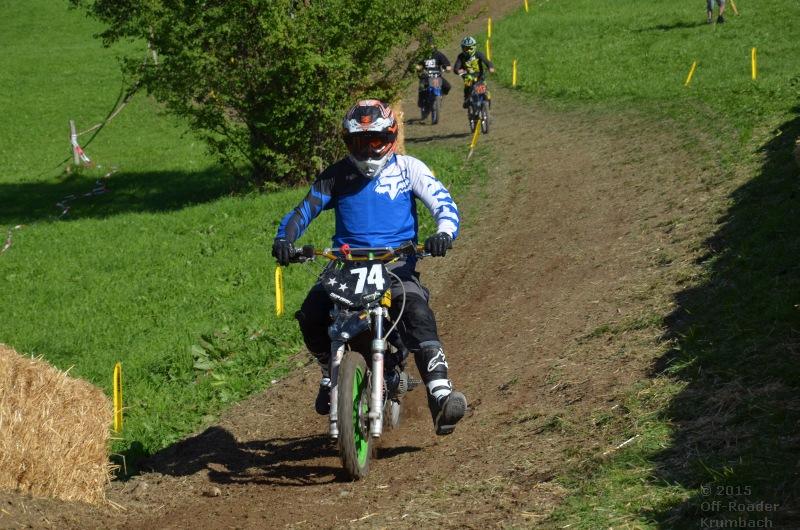 11_mofaundminicrossrennen_off-roader_krumbach_2015_3253