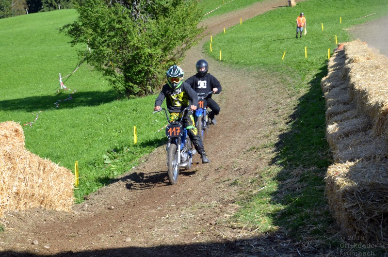 11_mofaundminicrossrennen_off-roader_krumbach_2015_3255
